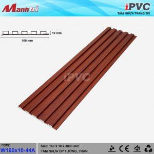 iPVC W160x10-44a hình 1