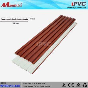 iPVC W160x10-44a hình 2