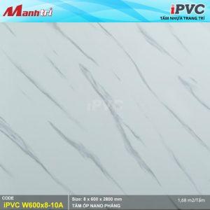 ipvc-W160-8-44a-hinh-1