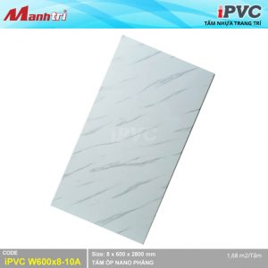 ipvc-W160-8-44a-hinh-4