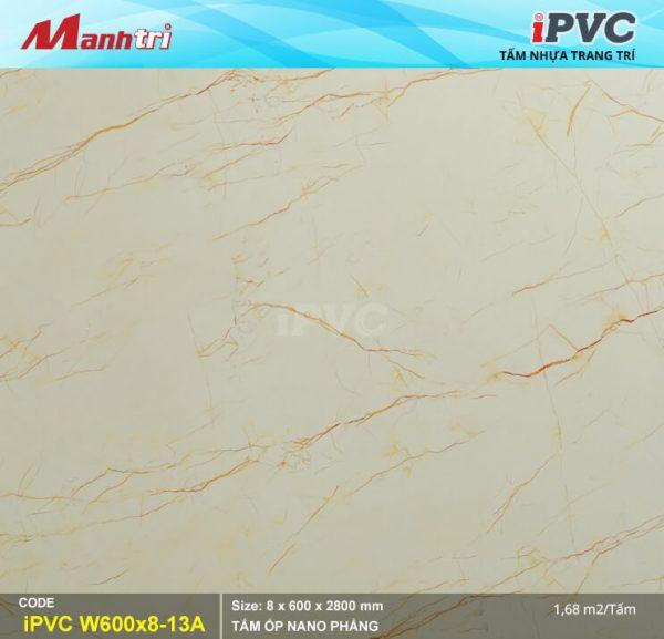 ipvc-W160-8-13a-hinh-1