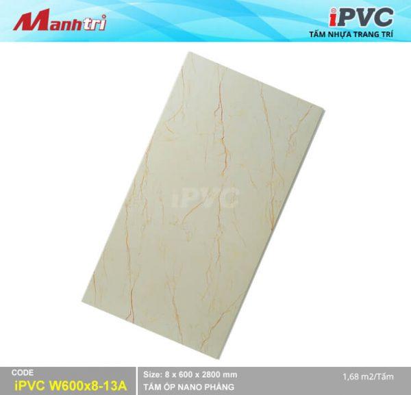 ipvc-W160-8-13a-hinh-2