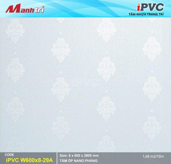 ipvc-W160-8-29a-hinh-1