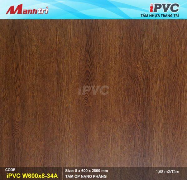 ipvc-W160-8-34a-hinh-1