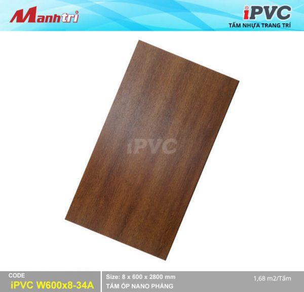 ipvc-W160-8-34a-hinh-2