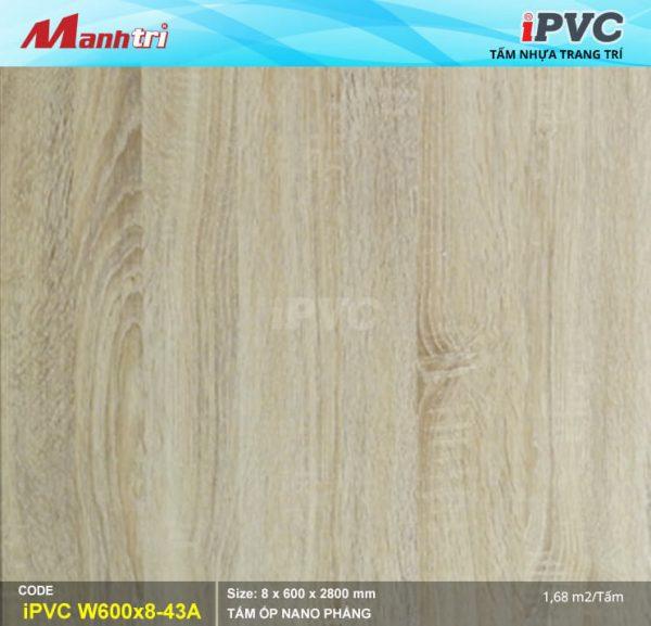 ipvc-W160-8-43a-hinh-1