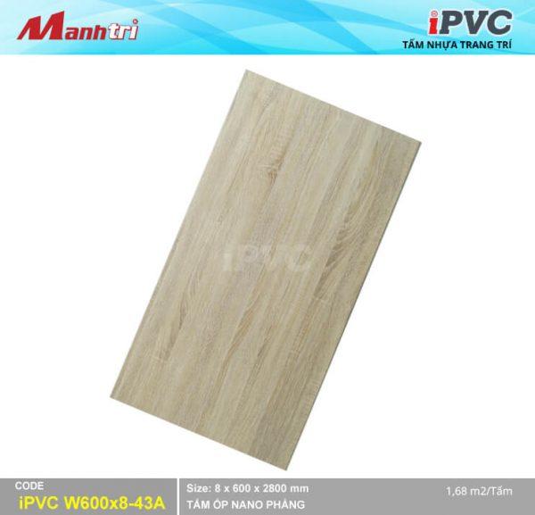 ipvc-W160-8-43a-hinh-2