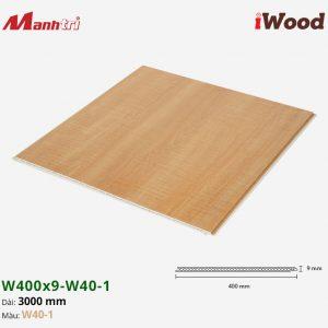 iwood-mt-w400-9-w40-1-1
