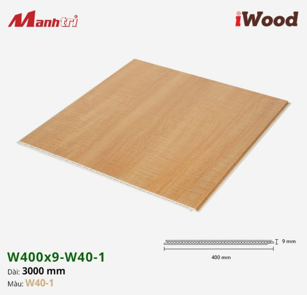 iwood-mt-w400-9-w40-1-1