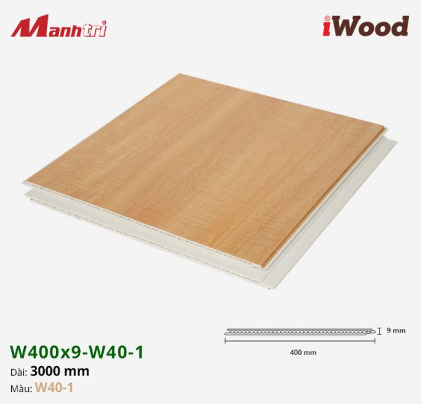 iwood-mt-w400-9-w40-1-2