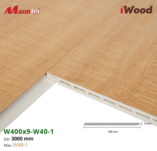 iwood-mt-w400-9-w40-1-3