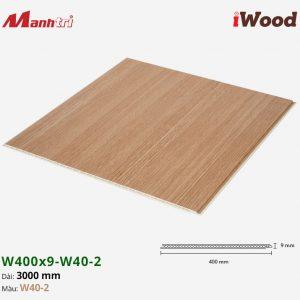 iwood-mt-w400-9-w40-2-1