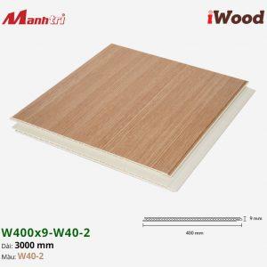 iwood-mt-w400-9-w40-2-2