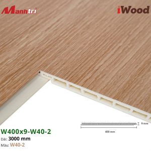 iwood-mt-w400-9-w40-2-3
