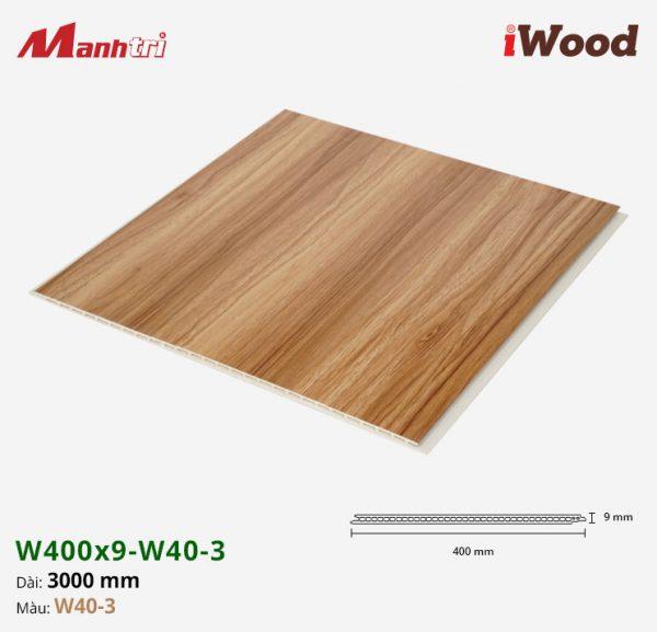 iwood-mt-w400-9-w40-3-1