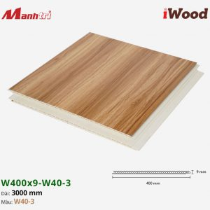 iwood-mt-w400-9-w40-3-2