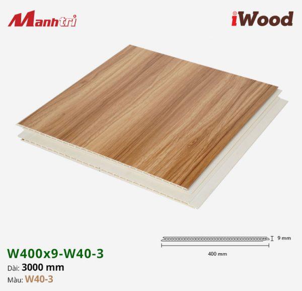 iwood-mt-w400-9-w40-3-2
