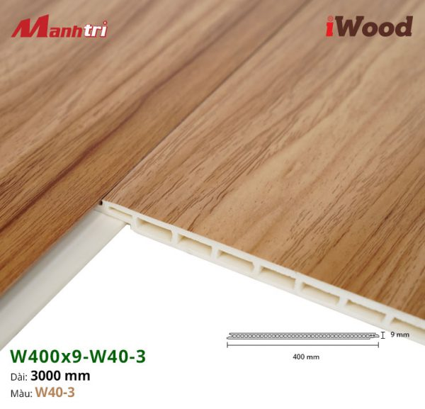 iwood-mt-w400-9-w40-3-3