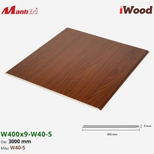 iwood-mt-w400-9-w40-5-1