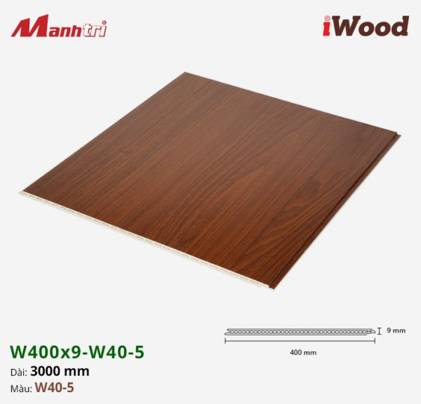 iwood-mt-w400-9-w40-5-1