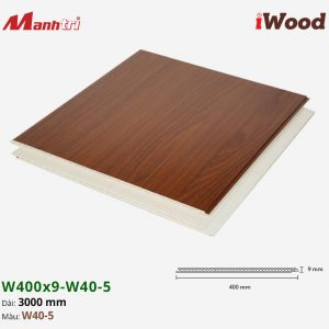 iwood-mt-w400-9-w40-5-2