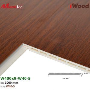 iwood-mt-w400-9-w40-5-3