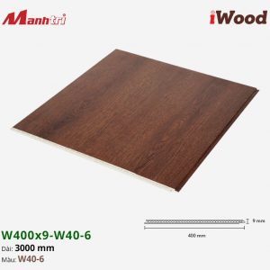 iwood-mt-w400-9-w40-6-1