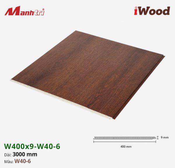 iwood-mt-w400-9-w40-6-1