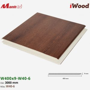 iwood-mt-w400-9-w40-6-2