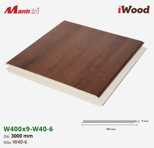 iwood-mt-w400-9-w40-6-2