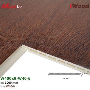 iwood-mt-w400-9-w40-6-3