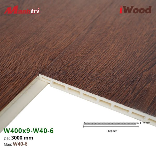 iwood-mt-w400-9-w40-6-3