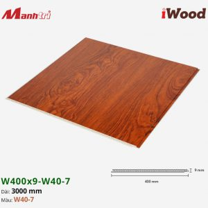 iwood-mt-w400-9-w40-7-1