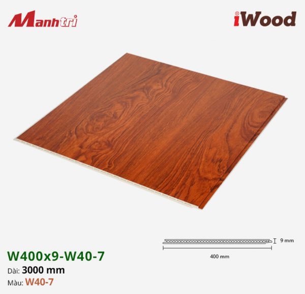 iwood-mt-w400-9-w40-7-1