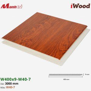 iwood-mt-w400-9-w40-7-2