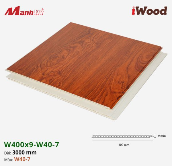 iwood-mt-w400-9-w40-7-2