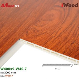 iwood-mt-w400-9-w40-7-3