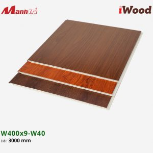 iwood-mt-w400-9-w40-tong-1