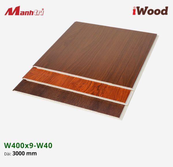 iwood-mt-w400-9-w40-tong-1