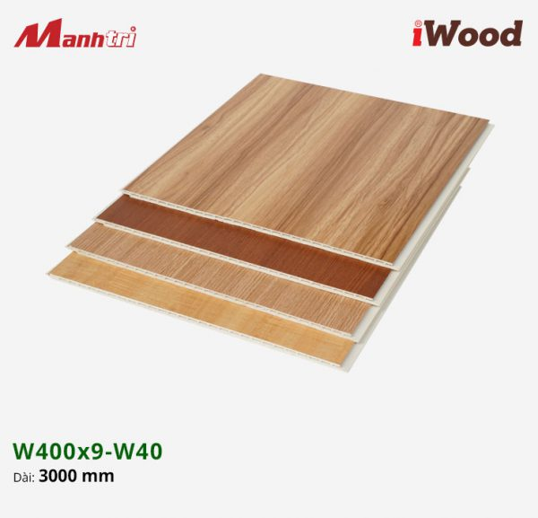 iwood-mt-w400-9-w40-tong-2