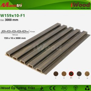 iwood ốp tường W159x10-f1-1