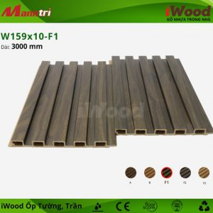 iwood ốp tường W159x10-f1-2