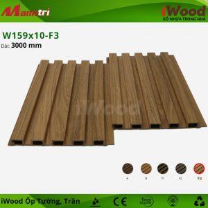 iwood ốp tường W159x10-f3-2