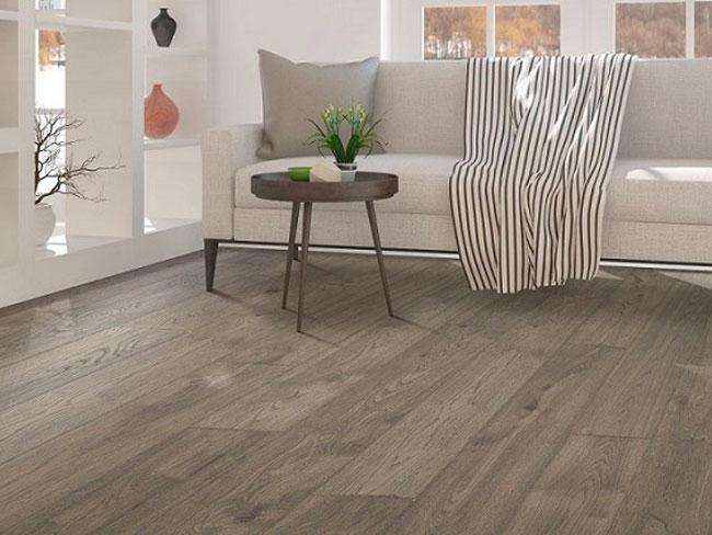 sàn gỗ Pergo Bỉ
