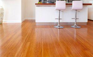 sàn gỗ công nghiệp Wilson giá rẻ tại TP HCM