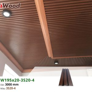 thi-cong-iwood-w195-20-3s20-4-bt-1