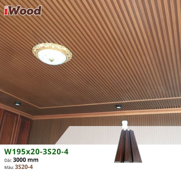 thi-cong-iwood-w195-20-3s20-4-bt-2