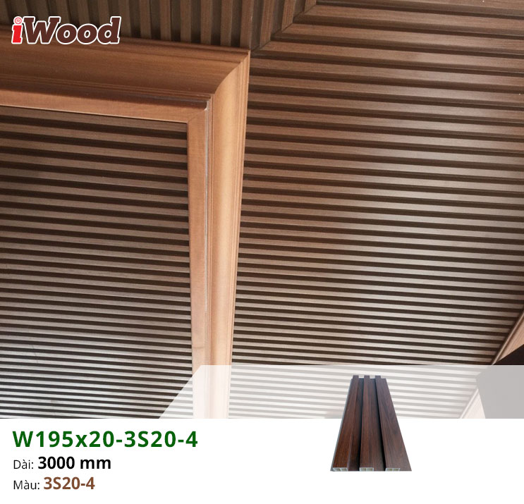 thi-cong-iwood-w195-20-3s20-4-bt-4
