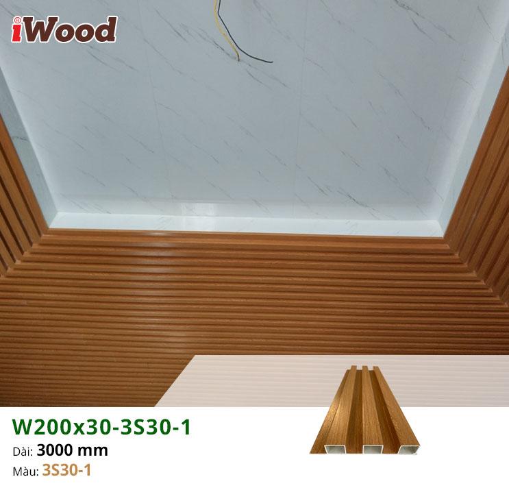 thi-cong-iwood-w200-30-3s30-1-q9-1