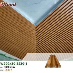 thi-cong-iwood-w200-30-3s30-1-q9-2
